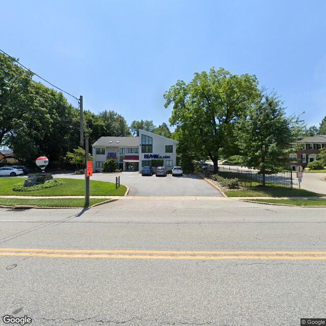 528 E Lancaster Ave,Wayne,PA,19087,US