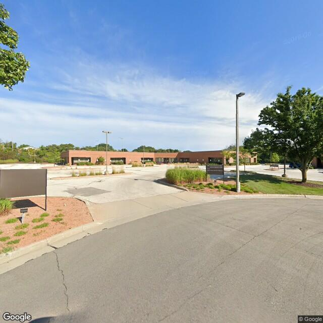 5309-5375 N 118th Ct,Milwaukee,WI,53225,US