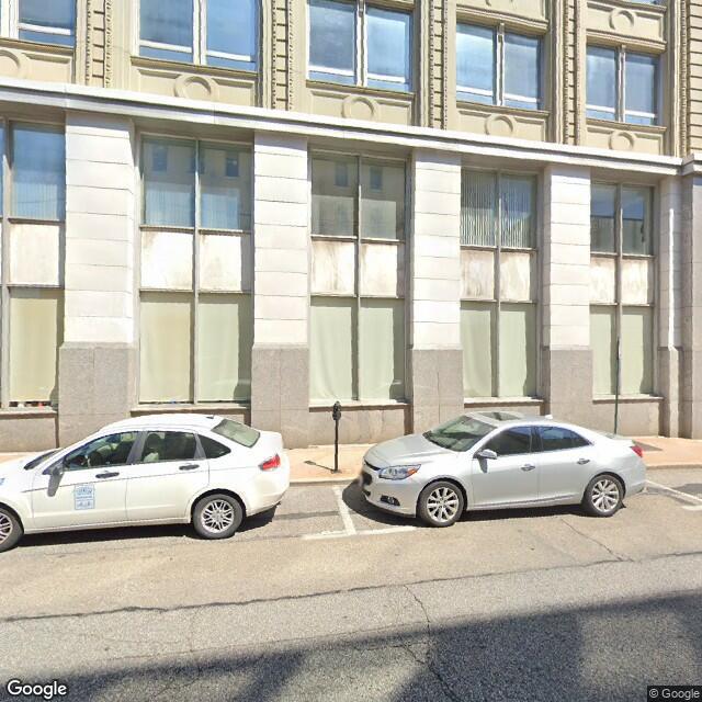535 Madison Ave,Covington,KY,41011,US