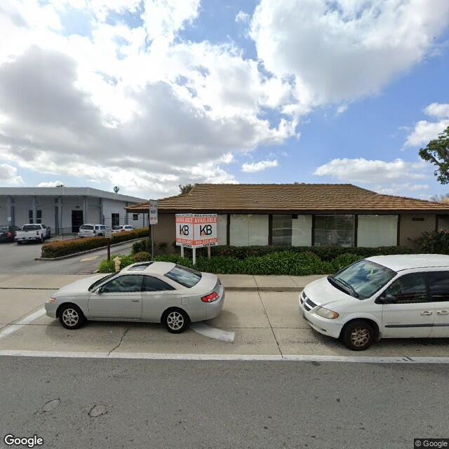 5365 Walnut Ave,Chino,CA,91710,US