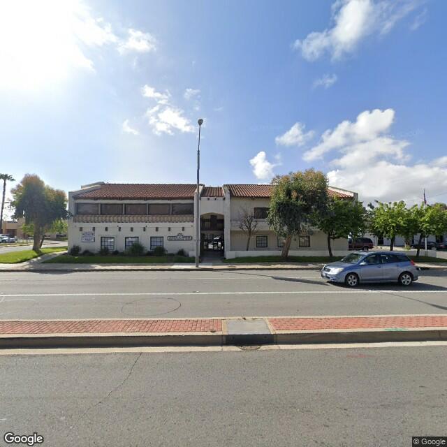 5385 Walnut Ave,Chino,CA,91710,US