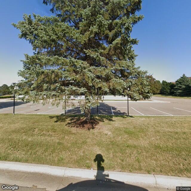 5401 Gateway Ctr,Flint,MI,48507,US
