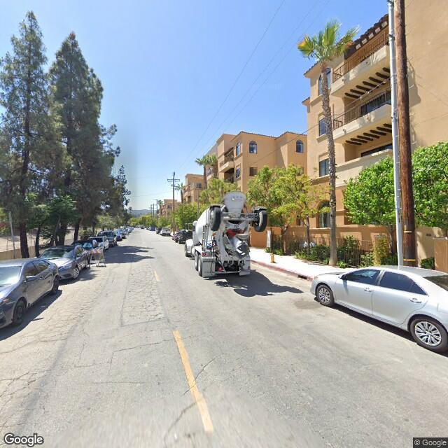 5411 Etiwanda Ave,Tarzana,CA,91356,US