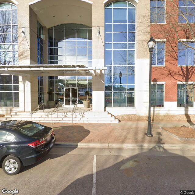 5420 Wade Park Blvd,Raleigh,NC,27607,US