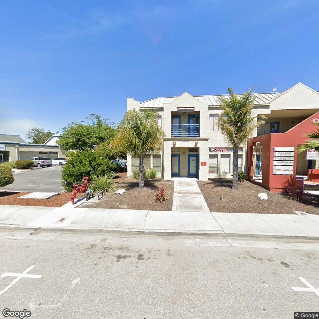 542 Ocean St,Santa Cruz,CA,95060,US