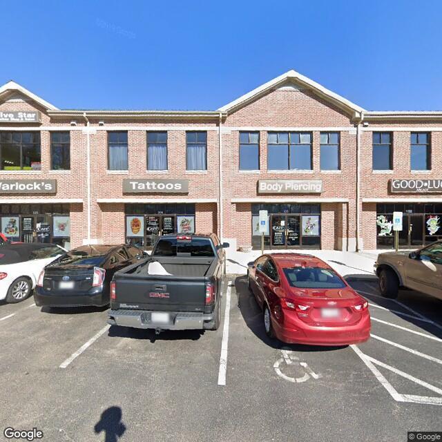 5535 Western Blvd,Raleigh,NC,27606,US