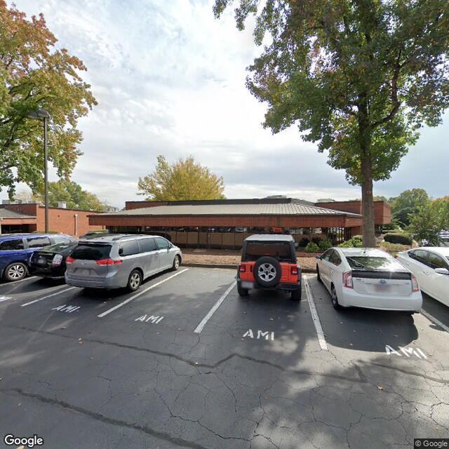 5555 Oakbrook Pky,Norcross,GA,30093,US