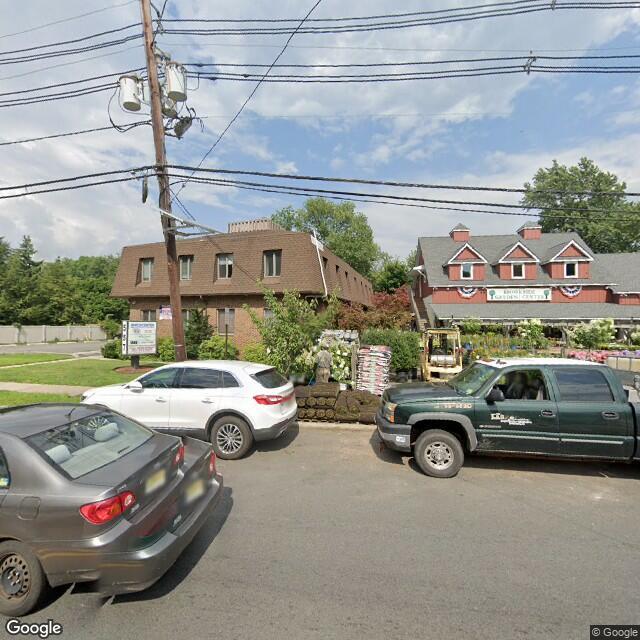 557 Broad St,Bloomfield,NJ,07003,US