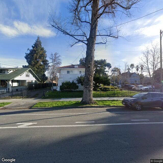 55 E Empire St,San Jose,CA,95112,US