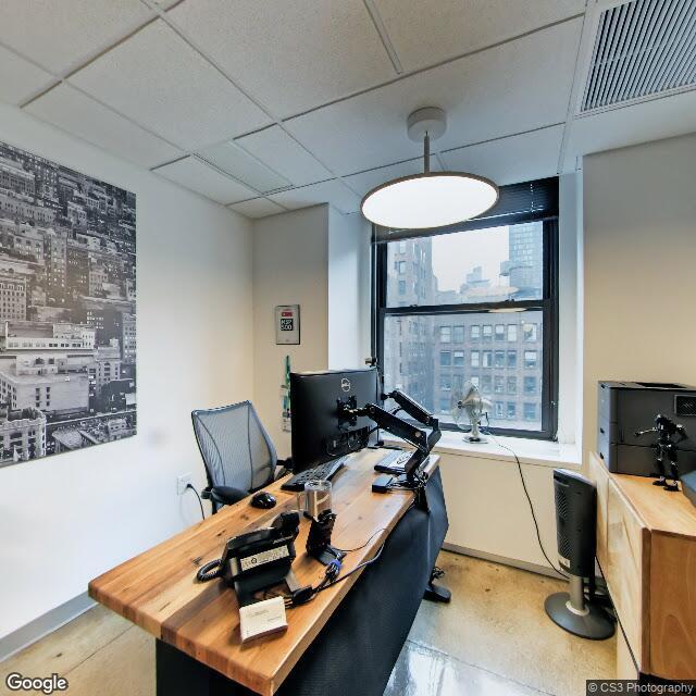 55 W 39th St,New York,NY,10018,US