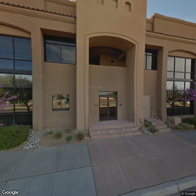 7401 Indian School Rd NE,Albuquerque,NM,87110,US