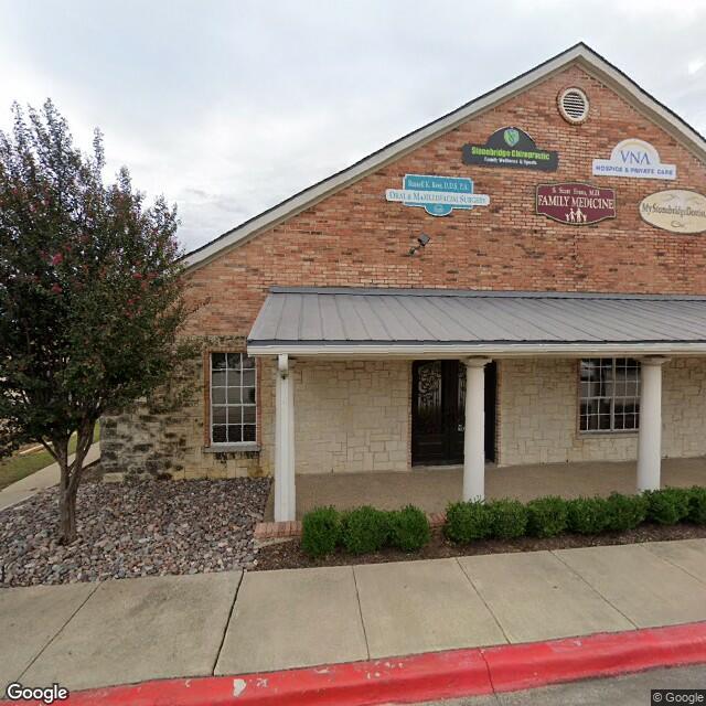 5601 Virginia Pky,McKinney,TX,75071,US
