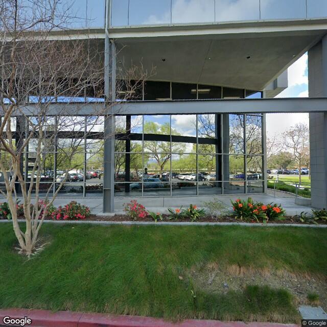 560 E Hospitality Ln,San Bernardino,CA,92408,US