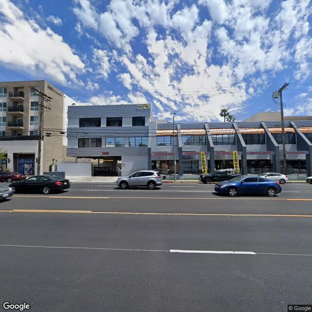 5658 Sepulveda Blvd,Van Nuys,CA,91411,US