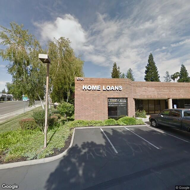 5701-5735 Sunrise Blvd,Citrus Heights,CA,95610,US