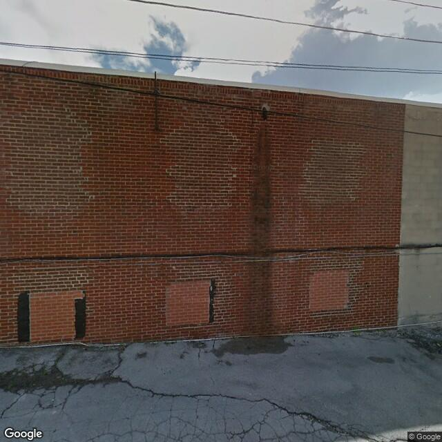 5710 Kingston Pike,Knoxville,TN,37919,US