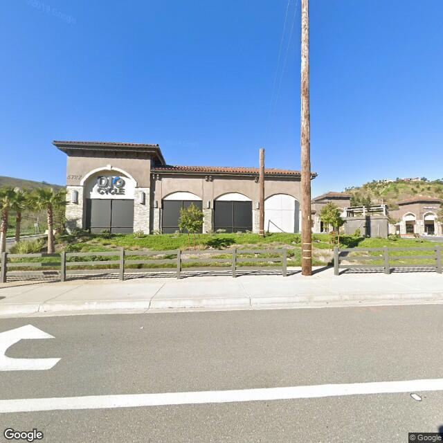 5727-5789 Las Virgenes Rd,Calabasas,CA,91302,US