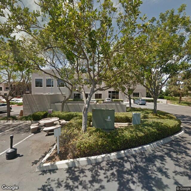 5750 Fleet St,Carlsbad,CA,92008,US