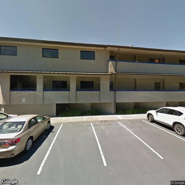 575 Lincoln Ave,Napa,CA,94558,US