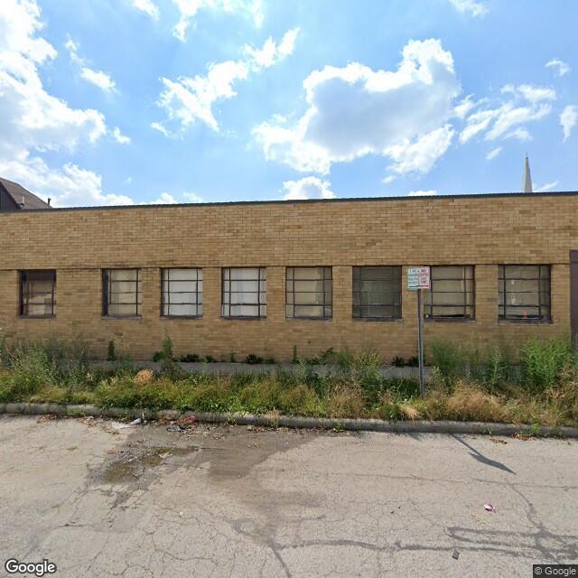 575 W Broad St,Columbus,OH,43215,US