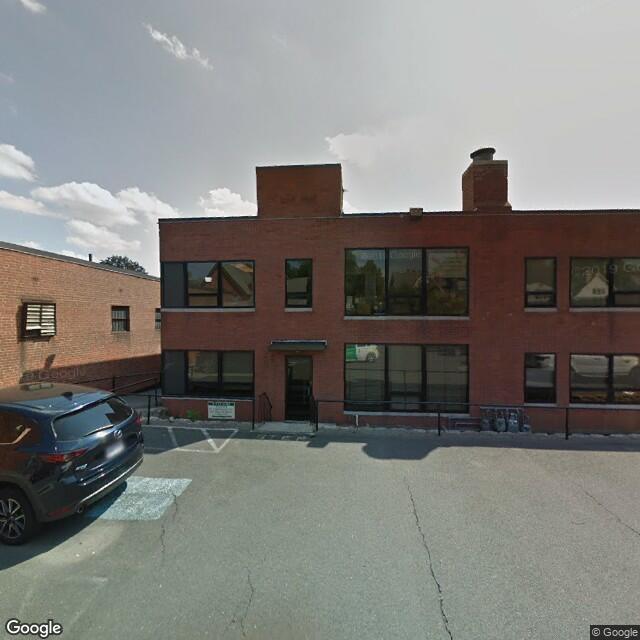 576 Farmington Ave,Hartford,CT,06105,US
