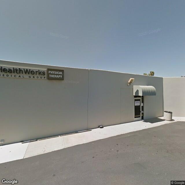 5810 El Camino Real,Carlsbad,CA,92008,US