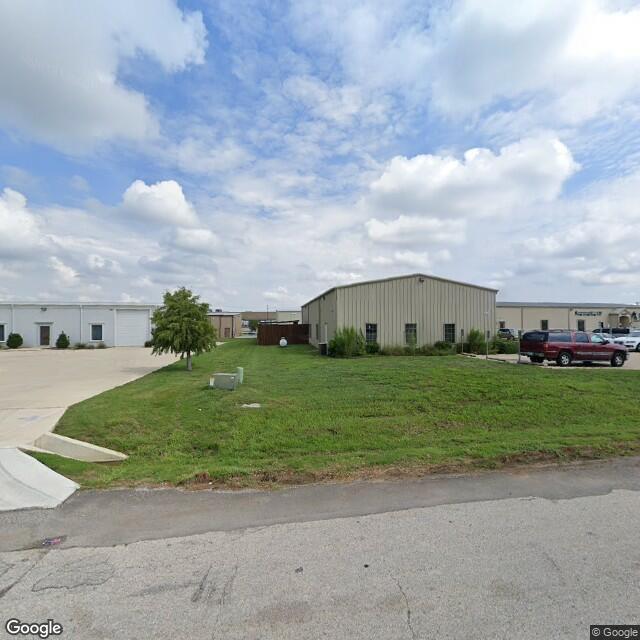 5849 Park Vista Cir,Keller,TX,76244,US
