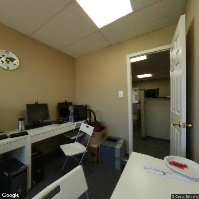 5881 Leesburg Pike,Falls Church,VA,22041,US