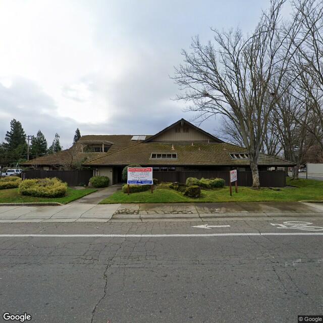 5900 Coyle Ave,Carmichael,CA,95608,US