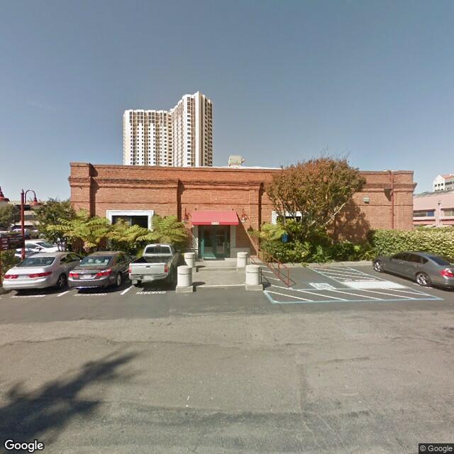 5903-5909 Christie Ave,Emeryville,CA,94608,US