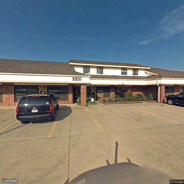 5931 S 58th St,Lincoln,NE,68516,US