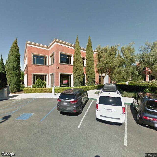 5938 Priestly Dr,Carlsbad,CA,92008,US