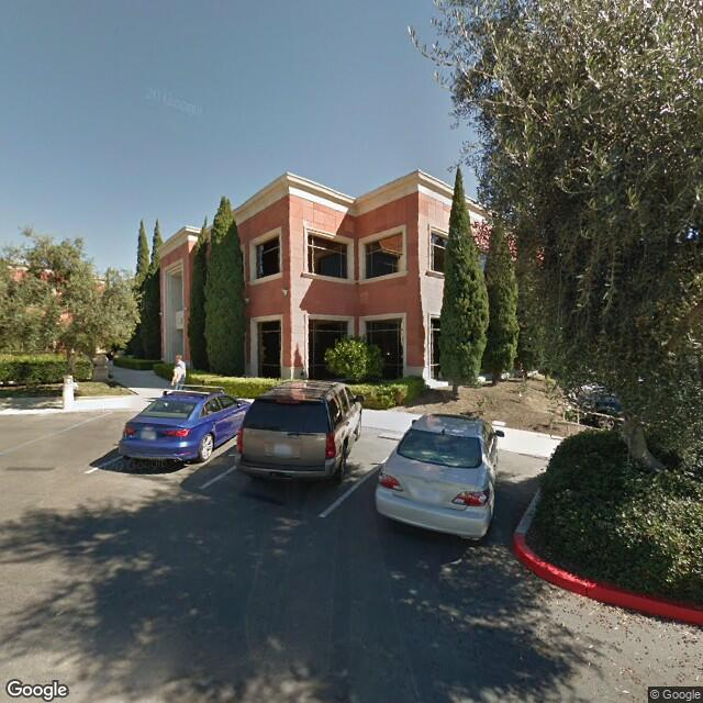 5958 Priestly Dr,Carlsbad,CA,92008,US