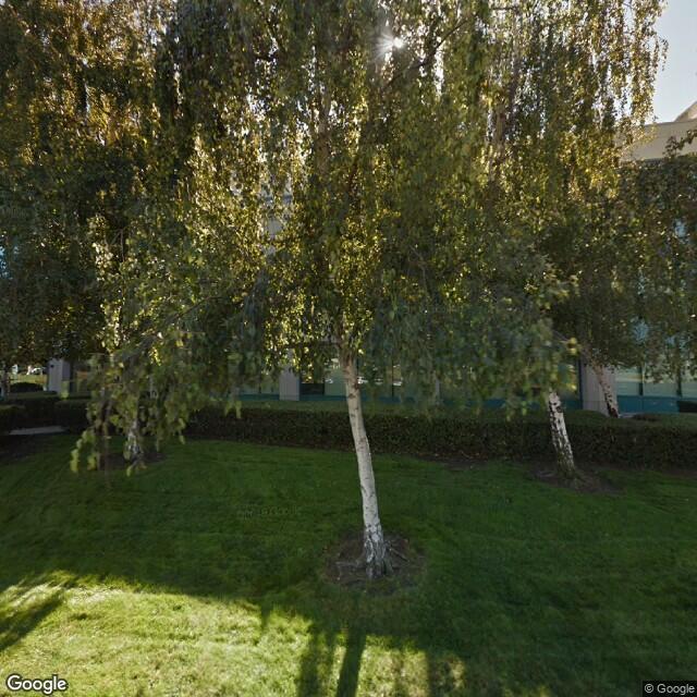 5960 Inglewood Dr,Pleasanton,CA,94588,US