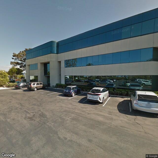 5973 Avenida Encinas,Carlsbad,CA,92008,US