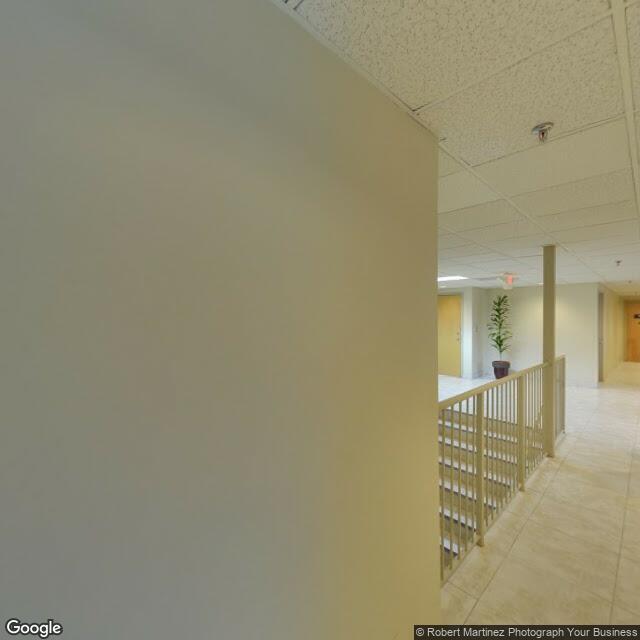 5979 NW 151st St,Miami Lakes,FL,33014,US