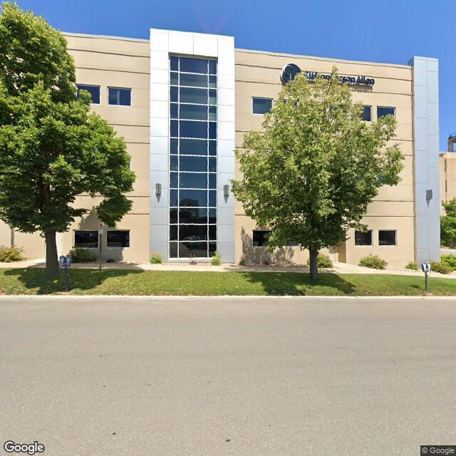 600 3rd Ave SE,Cedar Rapids,IA,52401,US
