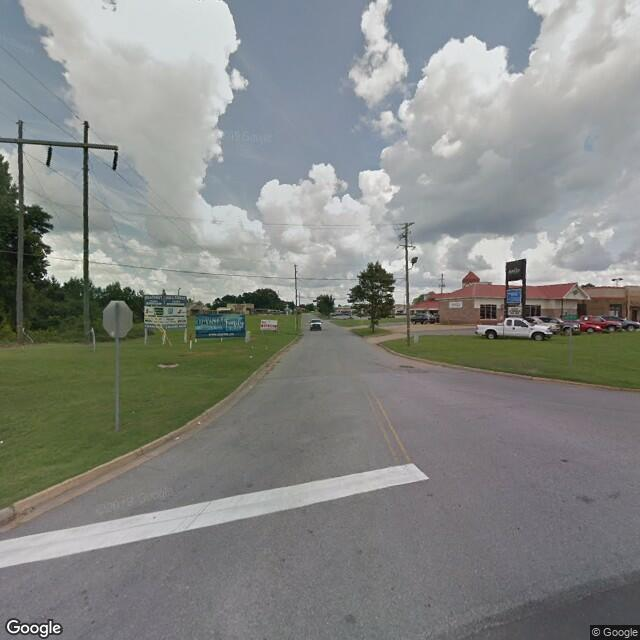 600 65th St,Tuscaloosa,AL,35405,US
