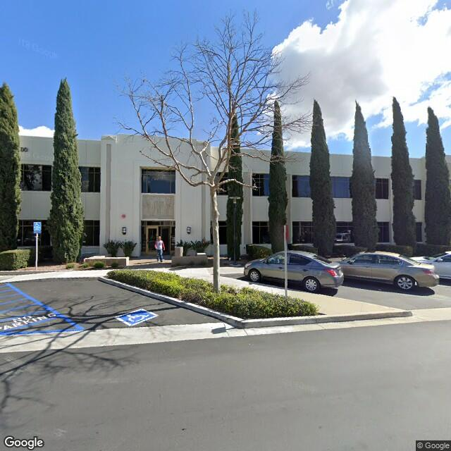 600 Corporate Dr,Ladera Ranch,CA,92694,US