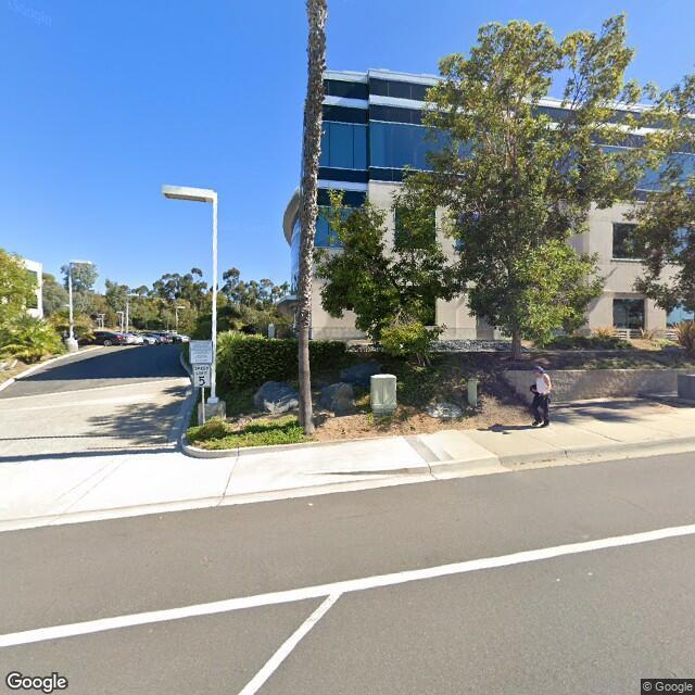 600 La Terraza Blvd,Escondido,CA,92025,US