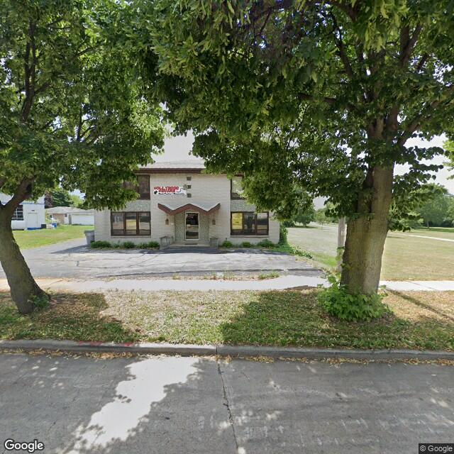 6019 W Howard Ave,Milwaukee,WI,53220,US