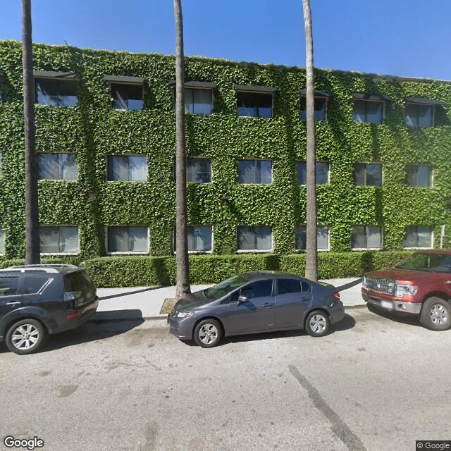 601 S Brand Blvd,San Fernando,CA,91340,US