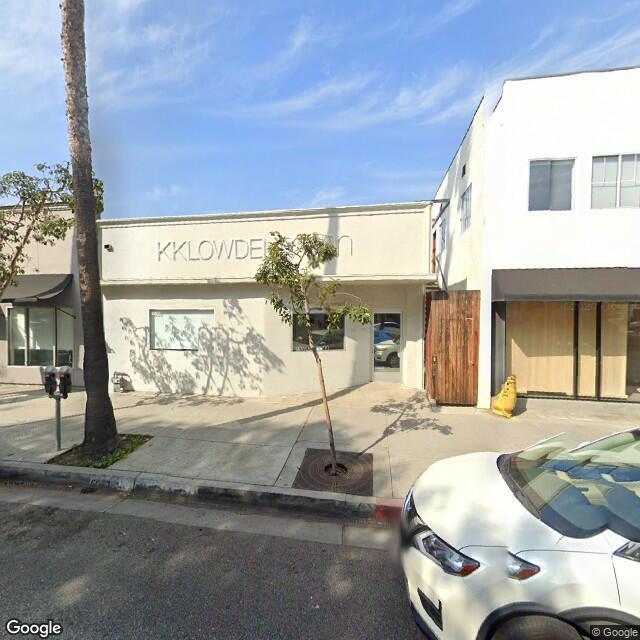 6023 W Washington Blvd,Culver City,CA,90232,US
