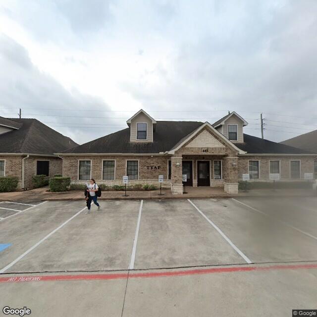 603 Park Grove Dr,Katy,TX,77450,US