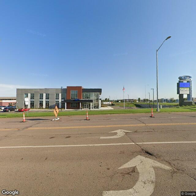 6045 S Louise Ave,Sioux Falls,SD,57108,US