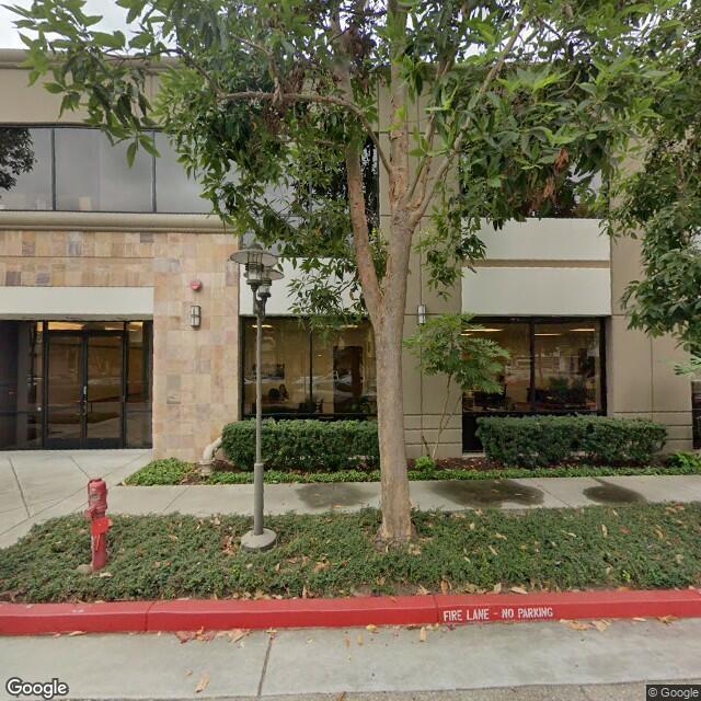 605 Ellis St,Mountain View,CA,94043,US