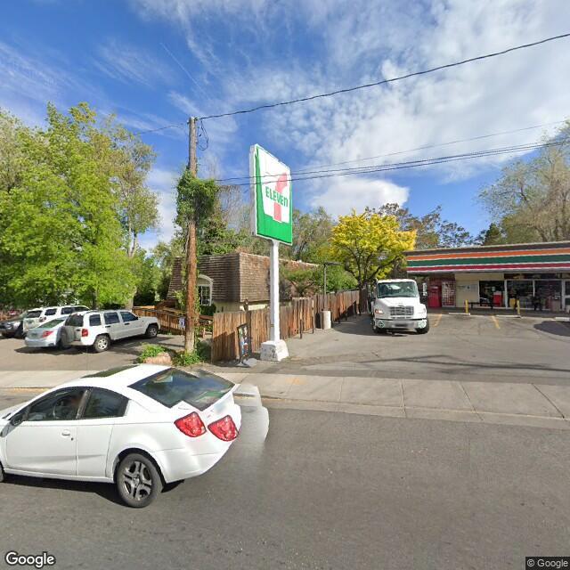 606 Mount Rose St,Reno,NV,89509,US