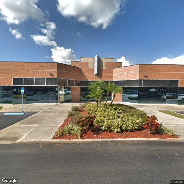 6101 Chancellor Dr,Orlando,FL,32809,US