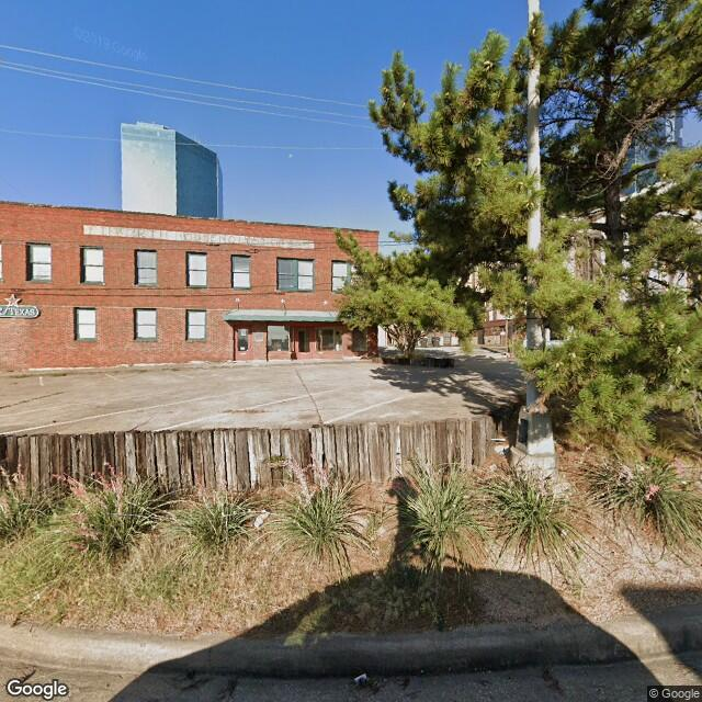 610 Grove St,Fort Worth,TX,76102,US
