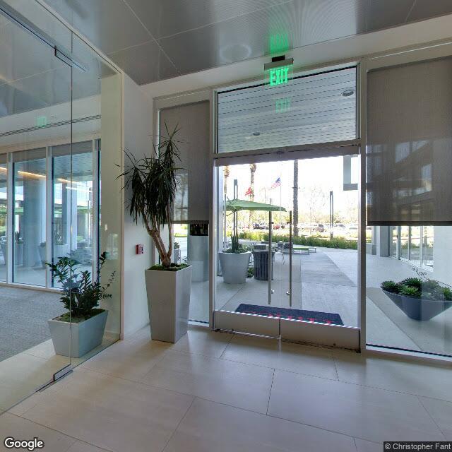 610 Newport Center Dr,Newport Beach,CA,92660,US